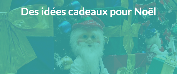 idees_cadeaux_christmas